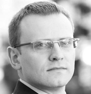 "<img src=""http://www.thefundingalliance.com/wp-content/uploads/2017/04/PL2.png"" width=""15"" height=""15""> Marek Dalka"