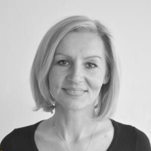 """<img src=""""http://www.thefundingalliance.com/wp-content/uploads/2017/04/naše.png"""" width=""""15"""" height=""""15""""> Adéla Štorková"""