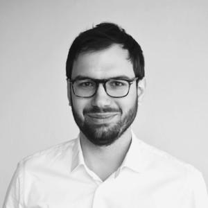 """<img src=""""http://www.thefundingalliance.com/wp-content/uploads/2017/04/naše.png"""" width=""""15"""" height=""""15""""> Michal Bartal"""