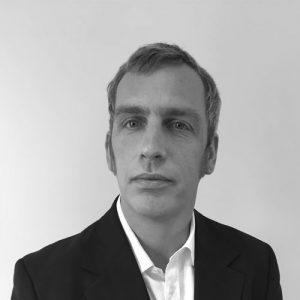 "<img src=""http://www.thefundingalliance.com/wp-content/uploads/2017/04/be2.png"" width=""15"" height""15""> Filip van Gool"