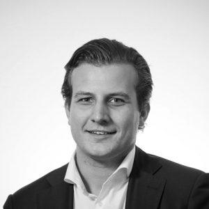 """<img src=""""http://www.thefundingalliance.com/wp-content/uploads/2017/04/NL2.png"""" width=""""15"""" height=""""15""""> Guus Stevens"""
