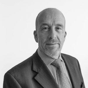 "<img src=""http://www.thefundingalliance.com/wp-content/uploads/2017/04/UK.png"" width=""15"" height""15""> John Devonald"