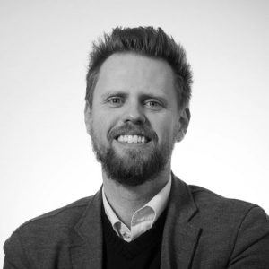 """<img src=""""http://www.thefundingalliance.com/wp-content/uploads/2017/04/NL2.png"""" width=""""15"""" height=""""15""""> Dennis van der Ham"""