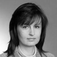 "<img src=""http://www.thefundingalliance.com/wp-content/uploads/2017/04/sk.png"" width=""15"" height""15""> Kvetoslava Papanová"